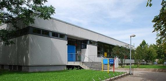 Familienzentrum_Oststadt1.jpg