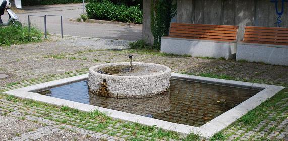 Kalbsbrunnen1.jpg